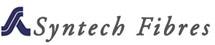 Syntech Fibres logo